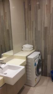 Bintang Services Suite At M City, Apartmány  Kuala Lumpur - big - 49