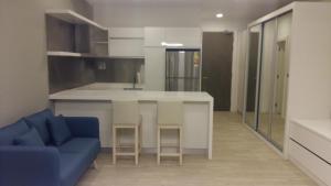 Bintang Services Suite At M City, Apartmány  Kuala Lumpur - big - 47