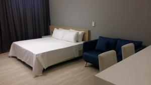 Bintang Services Suite At M City, Апартаменты  Куала-Лумпур - big - 46