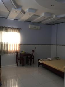 Nhat Lan Guesthouse, Guest houses  Can Tho - big - 8