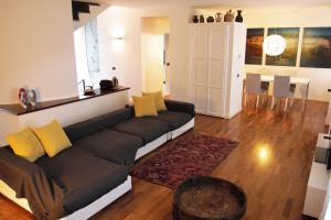 Appartamento Loft - Carpaneto - AbcAlberghi.com