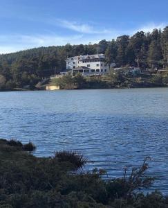 Lagoon Palace SPA and Activities