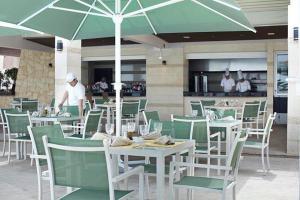Avanti Mohammedia Hotel, Отели  Мохаммедия - big - 16