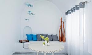 Mill Houses Elegant Suites (Firostefani)