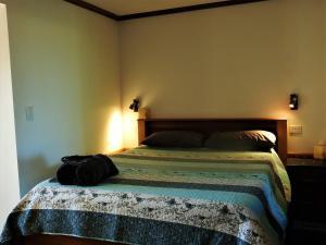 Bucasia Luxury Retreat, Apartmány  Bucasia - big - 4