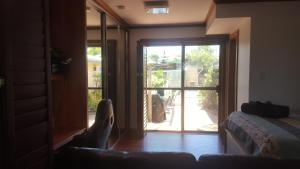 Bucasia Luxury Retreat, Apartmány  Bucasia - big - 19