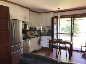 Bucasia Luxury Retreat, Apartmány  Bucasia - big - 20