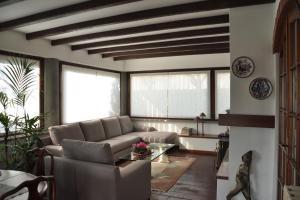 Casa Vacanze Viale dei Tigli - AbcAlberghi.com