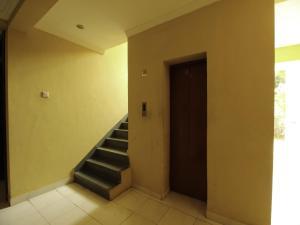 OYO 10163 Home Exotic Studio South Goa, Hotel  Sirvoi - big - 11