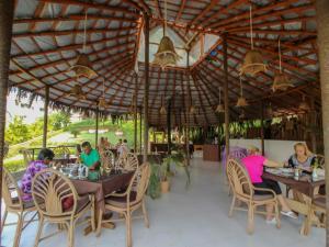 OYO 10163 Home Exotic Studio South Goa, Hotel  Sirvoi - big - 18