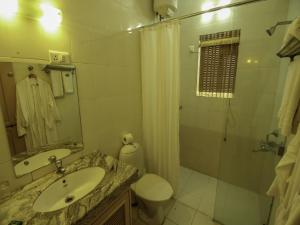 OYO 10158 Home Bright Studio South Goa, Hotel  Sirvoi - big - 4