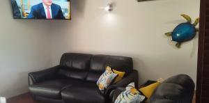 Bucasia Luxury Retreat, Apartmány  Bucasia - big - 2