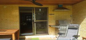 Bucasia Luxury Retreat, Apartmány  Bucasia - big - 3