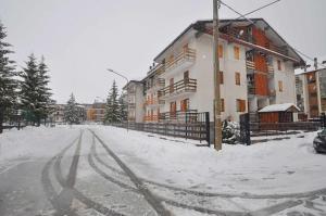 Casa Dente - AbcAlberghi.com