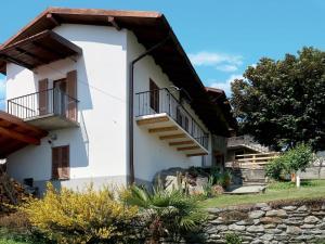 Casa Secondo 450S - AbcAlberghi.com