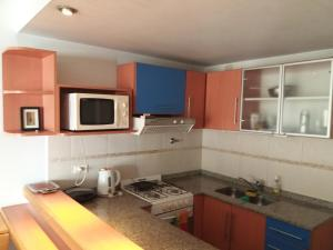 Apartment in Caballito, Appartamenti  Buenos Aires - big - 24