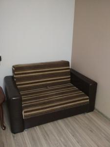 Apartamienty Green Forest, Appartamenti  Borovlyany - big - 14
