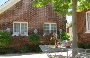 Gardenfly Guesthouse, Apartmány  Somerset West - big - 2