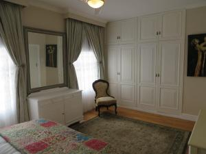Gardenfly Guesthouse, Apartmány  Somerset West - big - 8