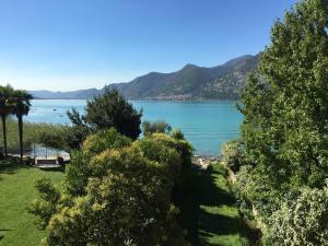 villa Franca - AbcAlberghi.com