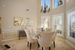 Villa Paradiso, Holiday homes  Cape Coral - big - 2
