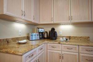 Villa Paradiso, Holiday homes  Cape Coral - big - 7