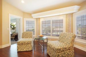 Villa Paradiso, Holiday homes  Cape Coral - big - 15
