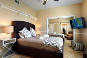 Villa Paradiso, Holiday homes  Cape Coral - big - 20