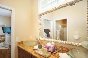 Villa Paradiso, Holiday homes  Cape Coral - big - 23