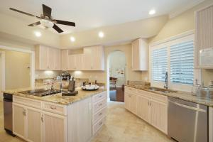 Villa Paradiso, Holiday homes  Cape Coral - big - 27