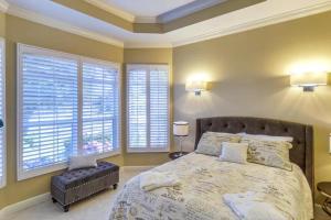 Villa VIP, Case vacanze  Cape Coral - big - 4