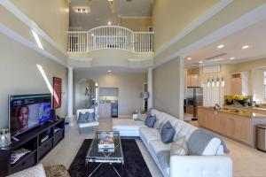 Villa VIP, Nyaralók  Cape Coral - big - 5