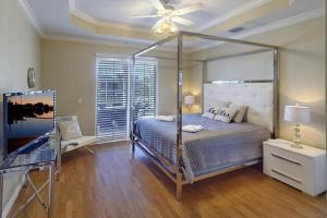 Villa VIP, Nyaralók  Cape Coral - big - 6