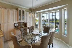 Villa VIP, Nyaralók  Cape Coral - big - 10