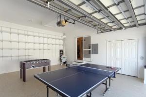 Villa VIP, Nyaralók  Cape Coral - big - 12