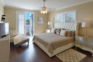 Villa VIP, Case vacanze  Cape Coral - big - 16