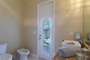Villa VIP, Case vacanze  Cape Coral - big - 20