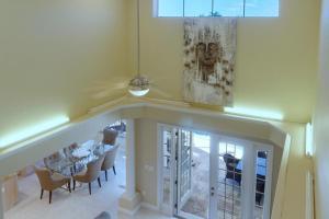 Villa VIP, Case vacanze  Cape Coral - big - 27