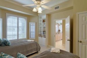 Villa VIP, Case vacanze  Cape Coral - big - 32