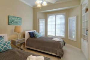 Villa VIP, Case vacanze  Cape Coral - big - 33