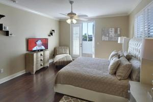 Villa VIP, Nyaralók  Cape Coral - big - 35