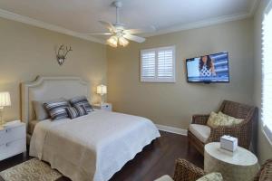 Villa VIP, Case vacanze  Cape Coral - big - 38