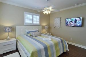 Villa VIP, Case vacanze  Cape Coral - big - 40