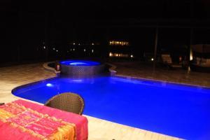 Villa Prestige, Prázdninové domy  Cape Coral - big - 2