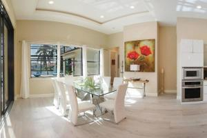 Villa Prestige, Ferienhäuser  Cape Coral - big - 3