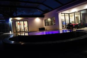 Villa Prestige, Prázdninové domy  Cape Coral - big - 5