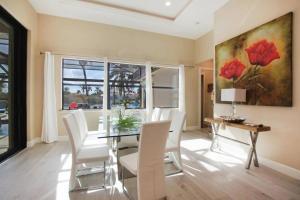 Villa Prestige, Ferienhäuser  Cape Coral - big - 6
