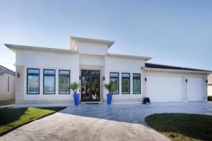 Villa Prestige, Prázdninové domy  Cape Coral - big - 7