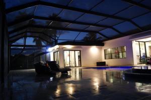 Villa Prestige, Prázdninové domy  Cape Coral - big - 9
