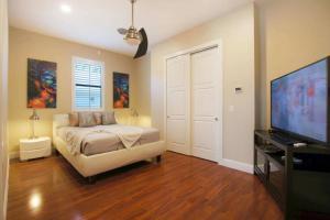 Villa Prestige, Prázdninové domy  Cape Coral - big - 10